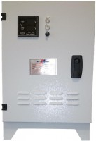 Фото - Стабилизатор напряжения NTT Stabilizer SOHO 1110