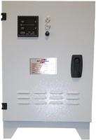 Фото - Стабилизатор напряжения NTT Stabilizer SOHO 1115