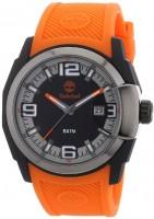 Наручные часы Timberland TBL.13861JPBU.02