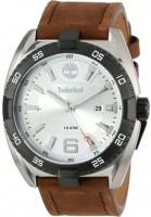 Наручные часы Timberland TBL.13898JSSB/04