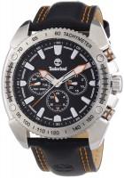 Наручные часы Timberland TBL.13901JS/02