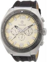 Наручные часы Timberland TBL.13902JSSU/07