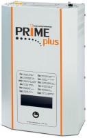 Фото - Стабилизатор напряжения Prime SNTO-18000 wide