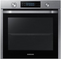 Духовой шкаф Samsung Dual Cook NV75K5541RS