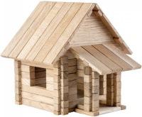 Конструктор Igroteco Country House (4 in 1)