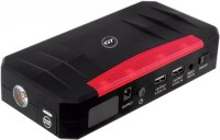 Фото - Пуско-зарядное устройство GT Electronics S21