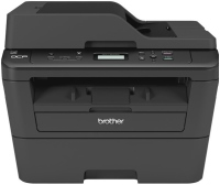 МФУ Brother DCP-L2540DN