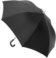 Зонт Fare 7280