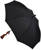 Зонт Fare 7007