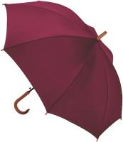 Зонт Fare 1132