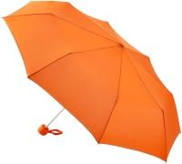 Зонт Fare 5008