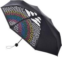 Зонт Fare 5042C