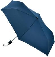 Зонт Fare 5053