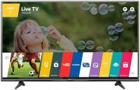 LCD телевизор LG 49UF6807