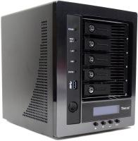NAS сервер Thecus N5810
