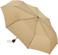 Зонт Fare 5099