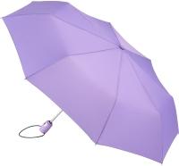 Зонт Fare 5460