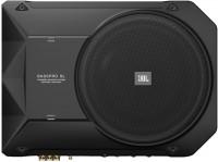 Автосабвуфер JBL Bass Pro SL