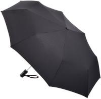 Зонт Fare 5489