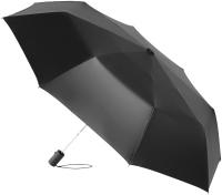 Зонт Fare 5593