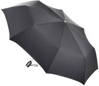 Зонт Fare 5605
