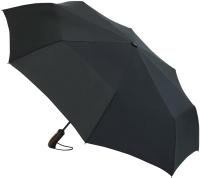 Зонт Fare 5663