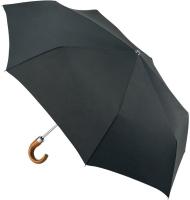 Зонт Fare 5675