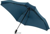 Зонт Fare 5680