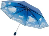 Зонт Fare 5783