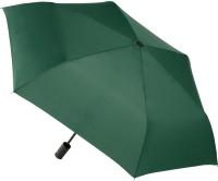 Зонт Fare 5055