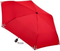 Зонт Fare 5171