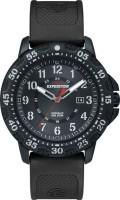 Наручные часы Timex T49994