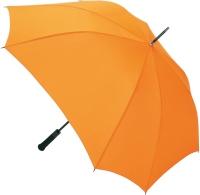 Зонт Fare 1182