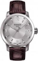 Фото - Наручные часы TISSOT T014.410.16.037.00