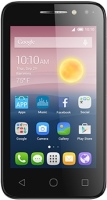 Мобильный телефон Alcatel One Touch Pixi 4 4034D