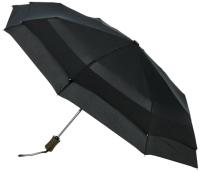 Зонт Wenger W1000