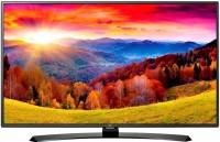 LCD телевизор LG 55LH604V