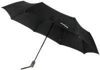 Зонт Wenger W1001