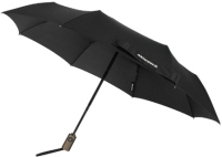 Зонт Wenger W1002