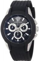 Наручные часы Versace Vrm8c99d008 s009