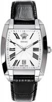 Наручные часы Versace Vrwlq99d498 s009