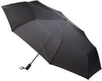 Зонт Wenger W1102