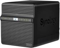 Фото - NAS сервер Synology DS416j