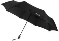 Зонт Wenger W1101