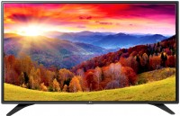 LCD телевизор LG 32LH604V