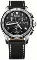 Наручные часы Victorinox V241404