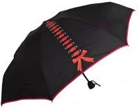 Зонт Nex 34921
