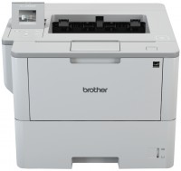 Принтер Brother HL-L6400DW