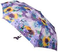 Зонт Doppler 730165PV