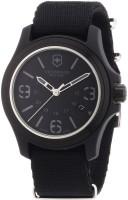 Фото - Наручные часы Victorinox V241517